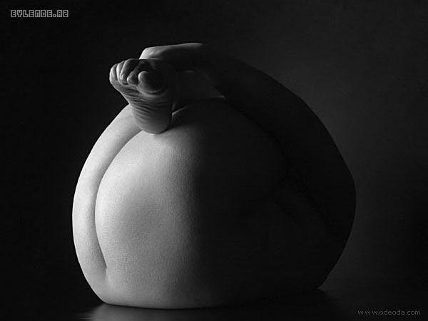 samaya-krasivaya-erotika-fotografii