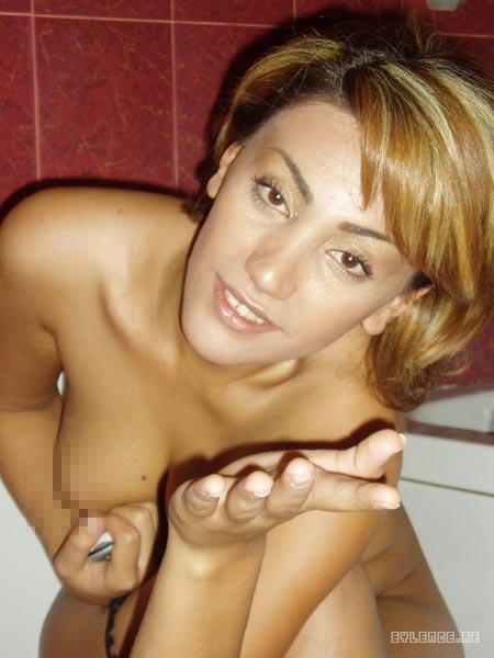 порно фото с азербайджанскими девушками женщинами певицами артистами