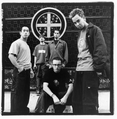 Exclusive===Linkin Park - Numb(Piano Instrumental) mp3