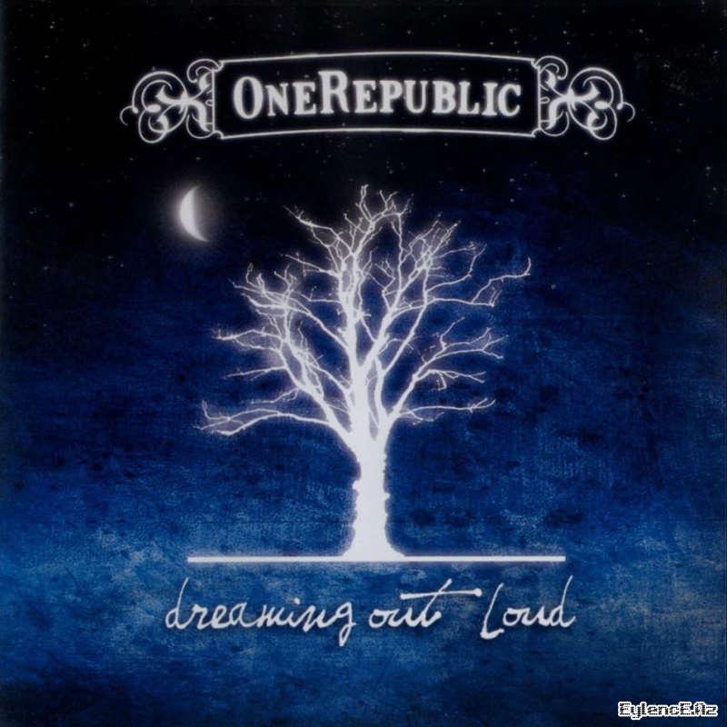 One Republic (OneRepublic)