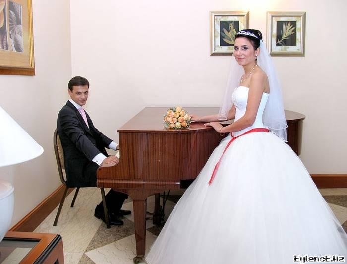 Diana Kuramşina (Диана Курамшина)