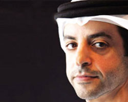 Ahmed-bin-Zayed
